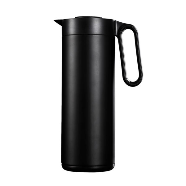 Wilfa-Thermos-container-WST-1000B-front