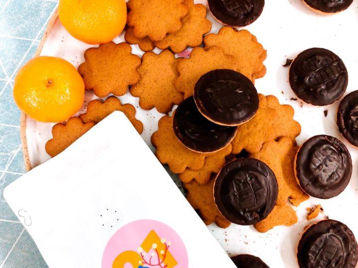 Slurp Christmas Calendar #21<br />Cafe Nazca: Árbol
