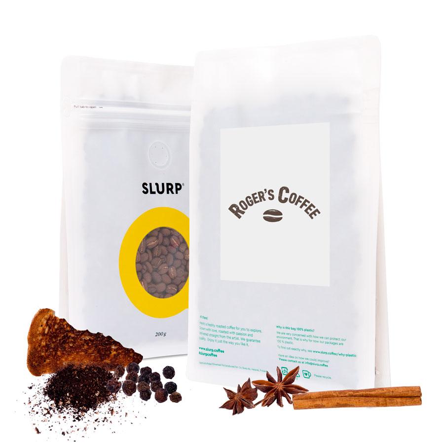 SLURP-Rogers-Coffee-Roasty-and-smoky-900px
