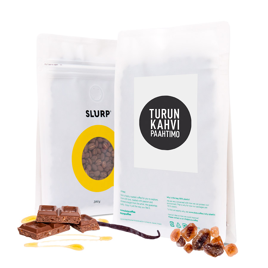 SLURP-Turun-Kahvipaahtimo-Chocolaty-and-Nutty-900px
