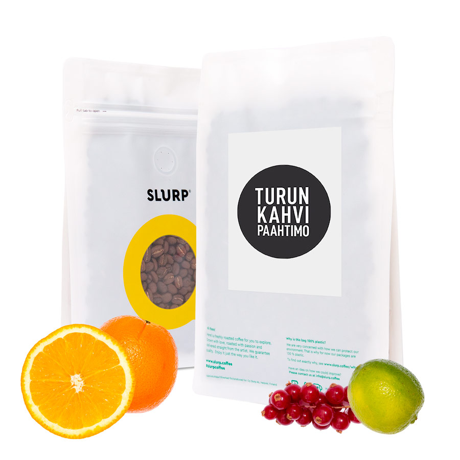 SLURP-Turun-Kahvipaahtimo-Citrusy-and-light-900px
