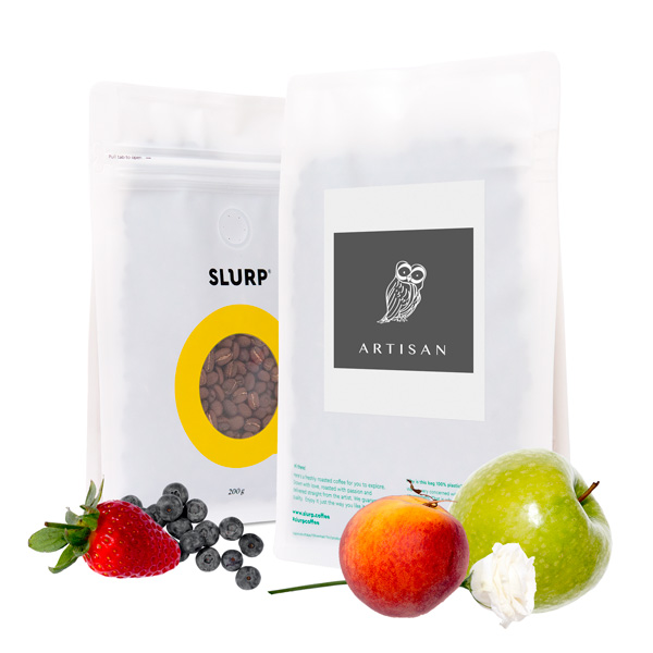 SLURP-Artisan-Cafe-Fruity-and-Sweet