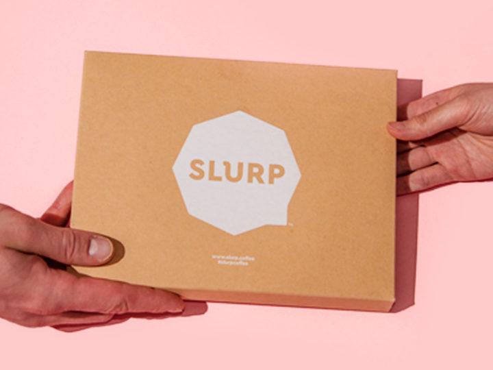 SLURP kuuluu ALV-erityisjärjestelmään