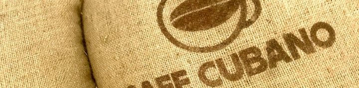 #141 Holmen Coffee: Holmen Havana