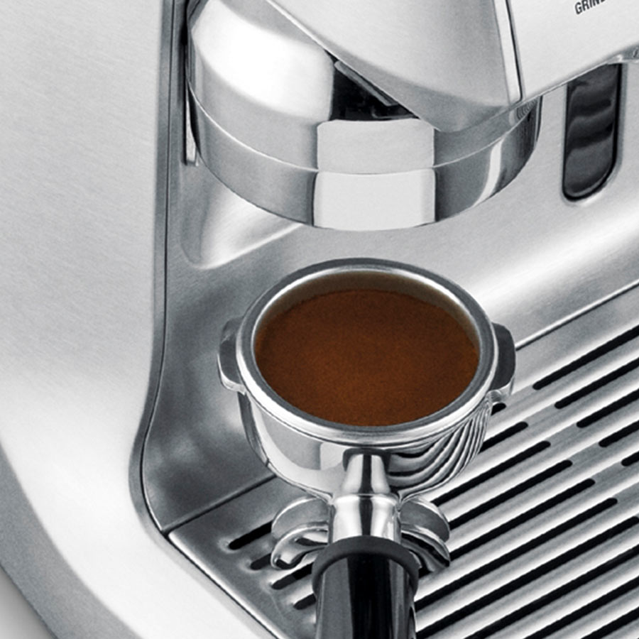 SLURP-Sage-The-Oracle-Espresso-Coffee-Maker-Silver-Grind
