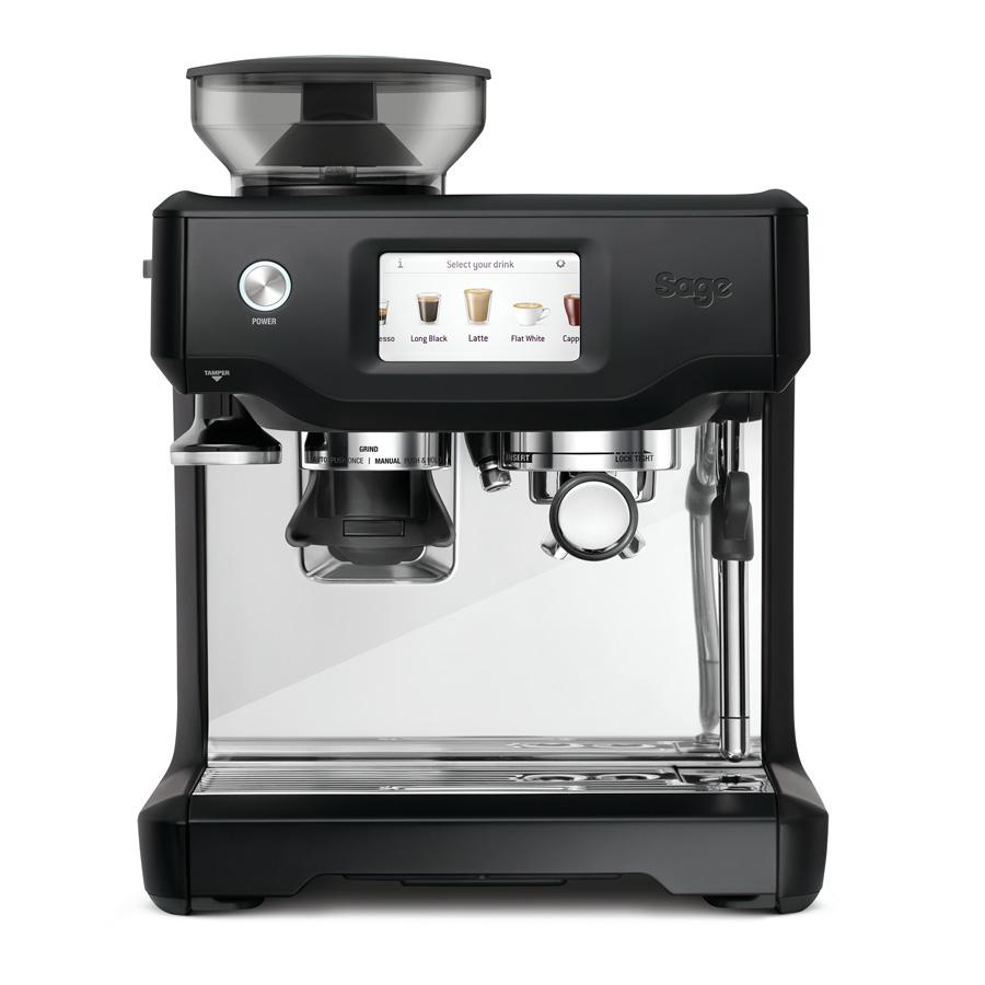 SLURP-Sage-the-Barista-Touch-Espresso-Coffee-Maker-Black-Truffle