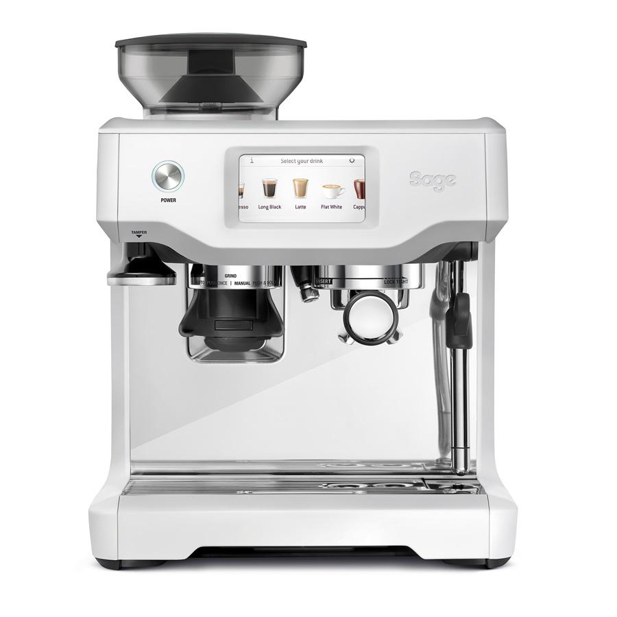 SLURP-Sage-the-Barista-Touch-Espresso-Coffee-Maker-Sea-Salt-White