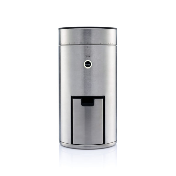 SLURP-Wilfa-SVART-Uniform-WSFB-100S-Coffee-Grinder