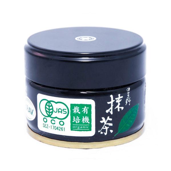 SLURP-TeeMaa-Hoshino-Yuuki-Matcha-900px