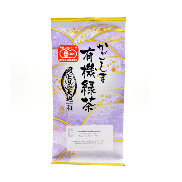 SLURP-TeeMaa-Midori-no-Daichi-Sencha-JAS-Luomu-900px