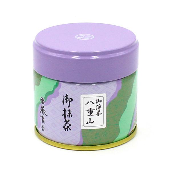 SLURP-TeeMaa-Yaeyame-Matcha-Seremonialaatuinen-900px