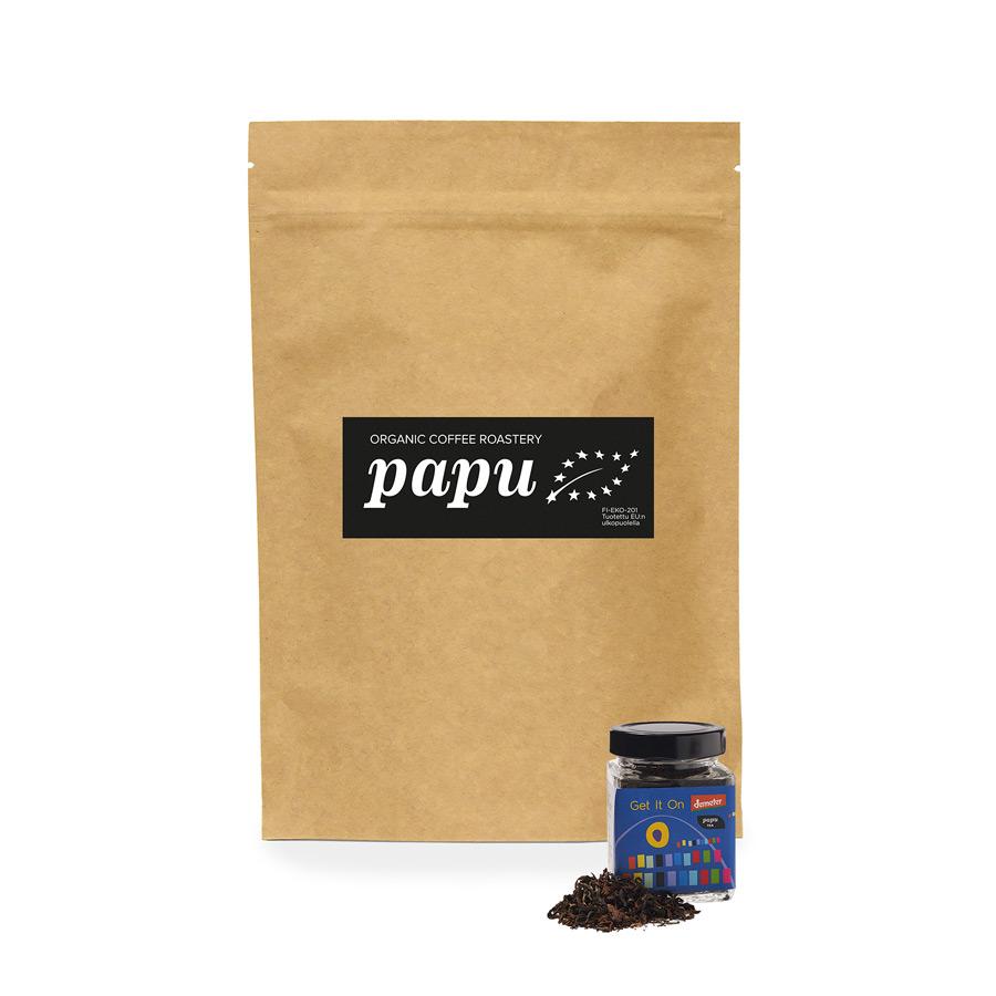 SLURP-Paahtimo-Papu-Get-It-On-900px