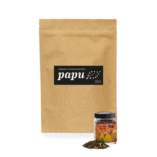SLURP-Paahtimo-Papu-Ginger-Baker-900px