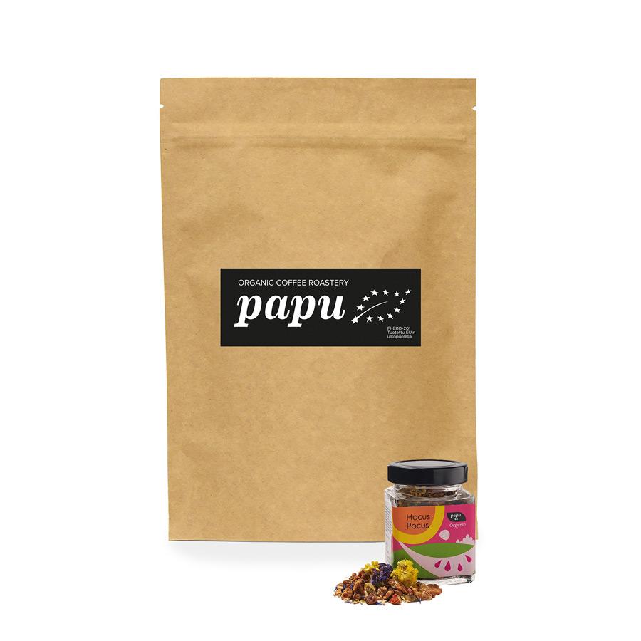 SLURP-Paahtimo-Papu-Hocus-Pocus-900px