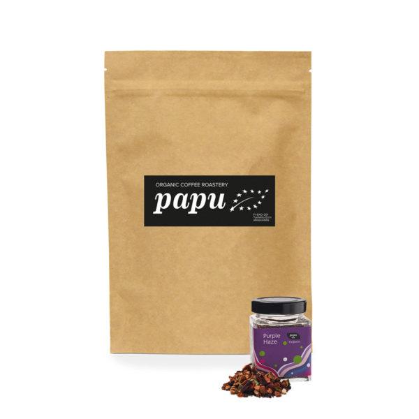 SLURP-Paahtimo-Papu-Purple-Haze-900px