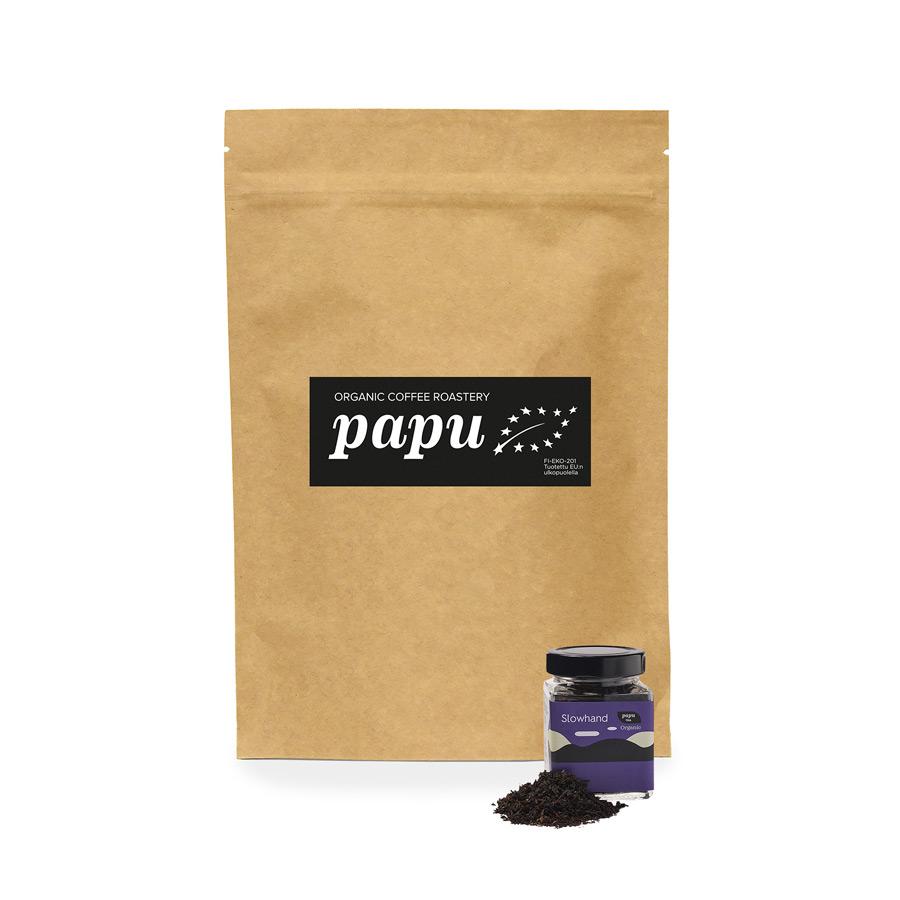 SLURP-Paahtimo-Papu-Slowhand-900px