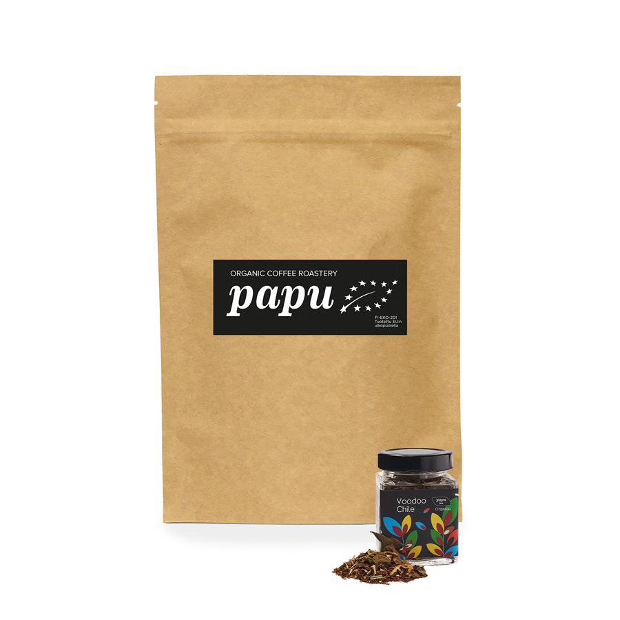 SLURP-Paahtimo-Papu-Voodoo-Chile-900px