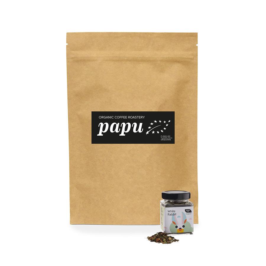 SLURP-Paahtimo-Papu-White-Rabbit-900px