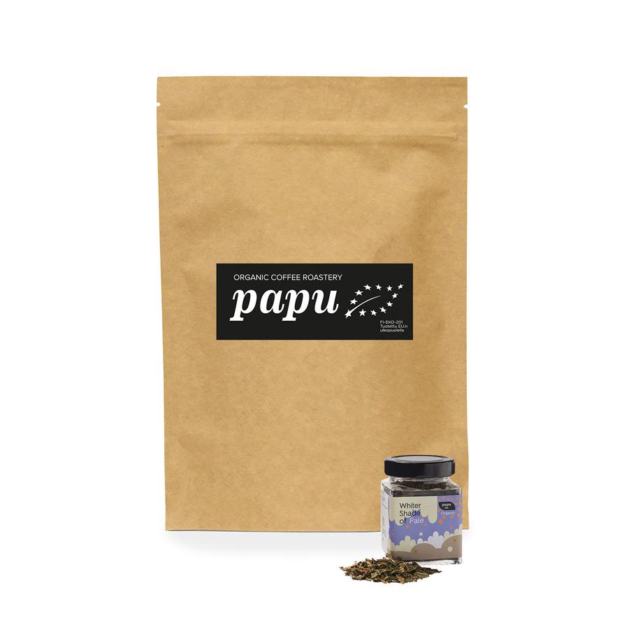 SLURP-Paahtimo-Papu-Whiter-Shade-of-Pale-900px