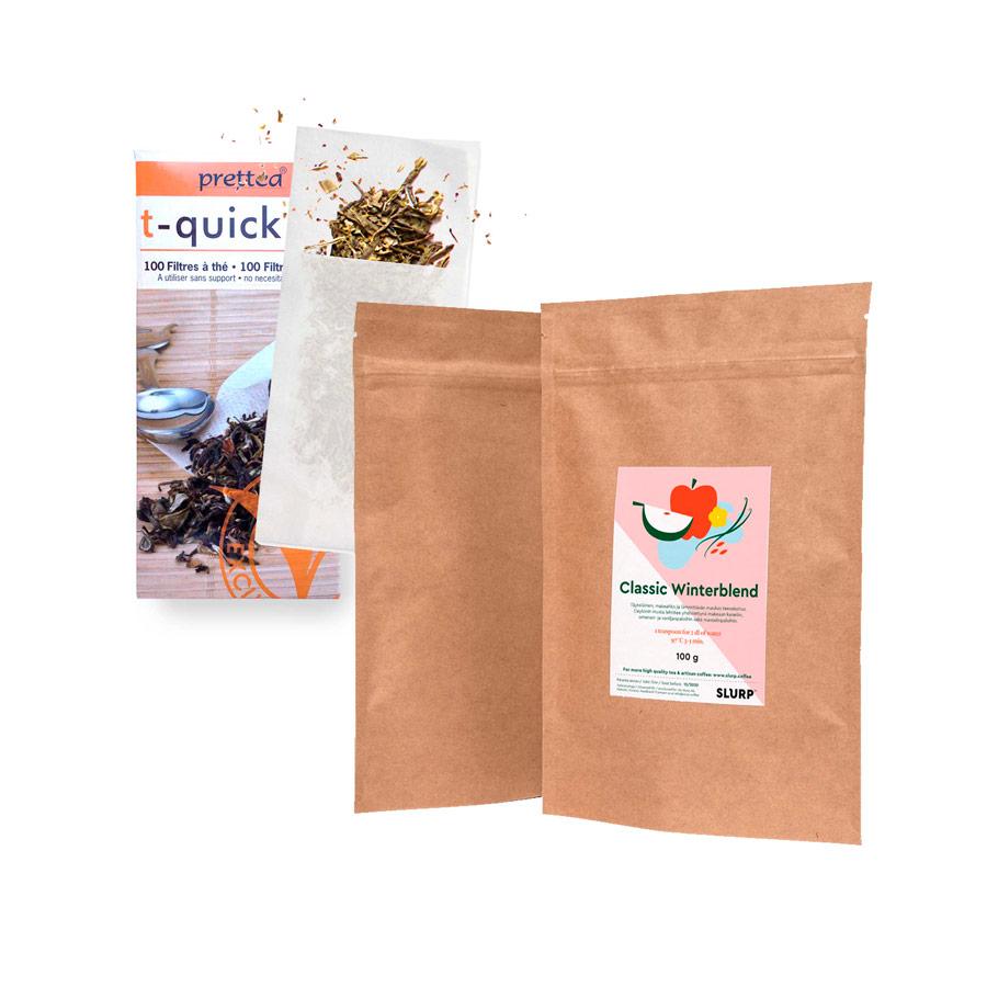 SLURP-Tea-Bundle-Prettea-Classic-Winterblend-900px