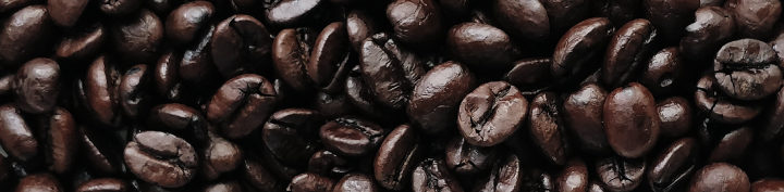 #148 Holmen Coffee: Holmen Hunky MN edition