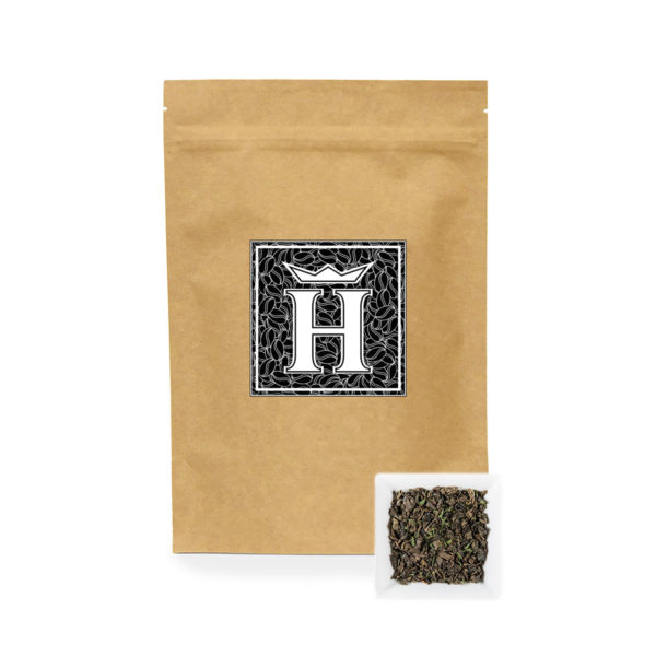 SLURP-Holmen-Coffee-Moroccan-Mint-900px