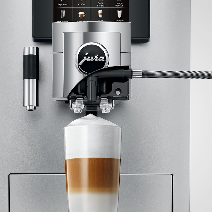 SLURP-Jura-X10-Coffee-Machine-Coffee-900px