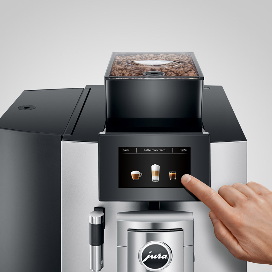 SLURP-Jura-X10-Coffee-Machine-Touch-Screen-900px