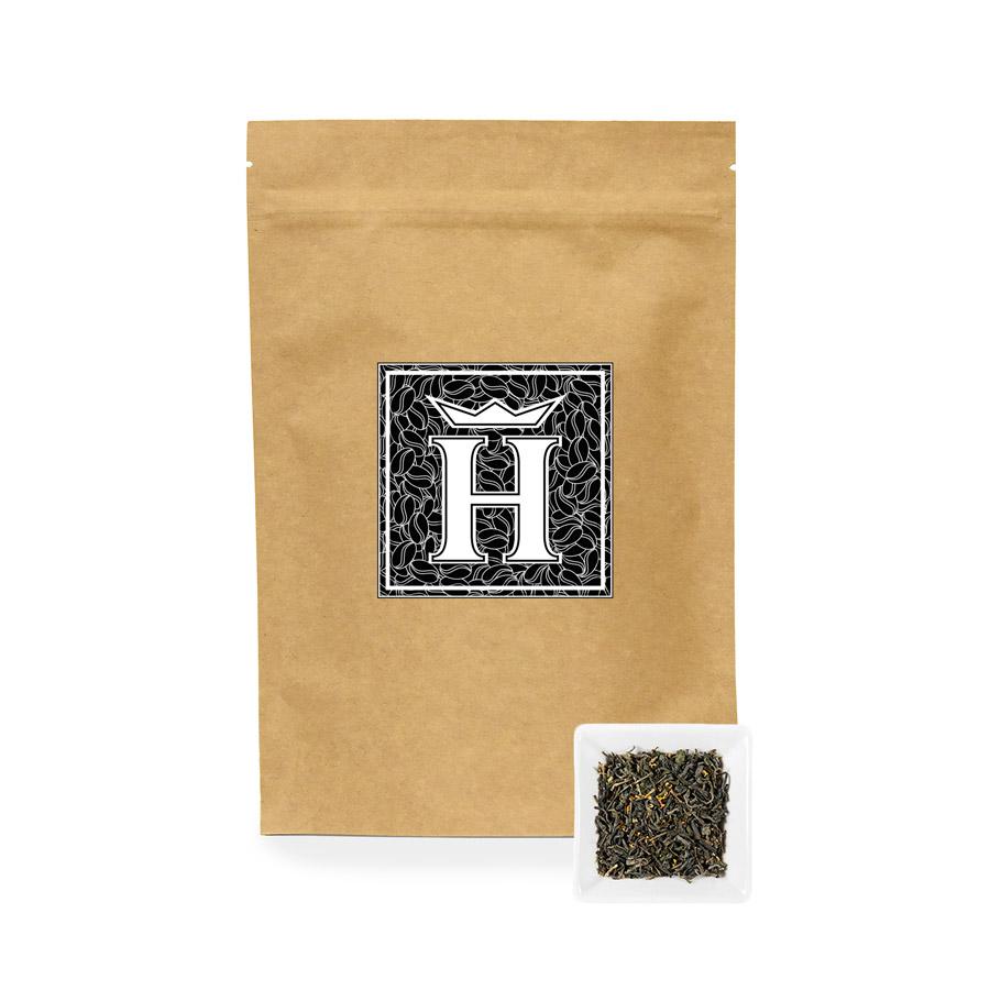 SLURP-Holmen-Coffee-Chinese-Sweet-Osmanthus-900px