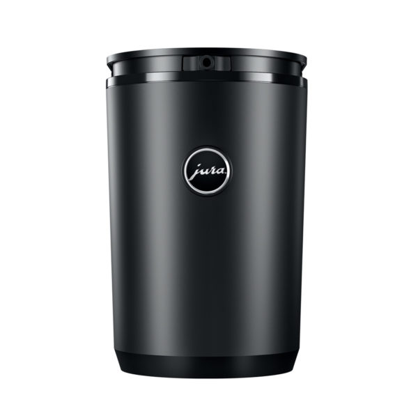 SLURP-Jura-Cool-Control-Milk-Cooler-1-Litre-Black-Front-900px