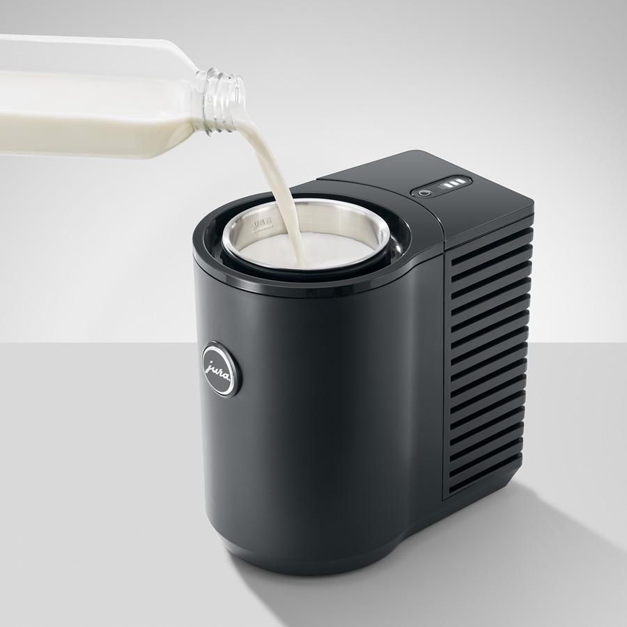 SLURP-Jura-Cool-Control-Milk-Cooler-1-Litre-Black-Milk-900px