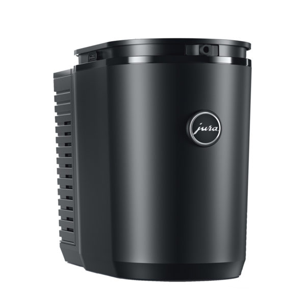 SLURP-Jura-Cool-Control-Milk-Cooler-2.5-Litre-Black