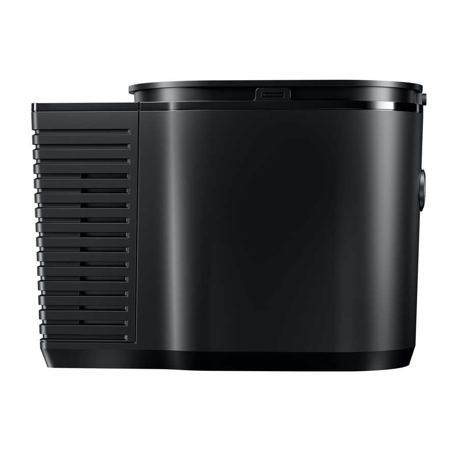 SLURP-Jura-Cool-Control-Milk-Cooler-2.5-Litre-Black-Side-900px