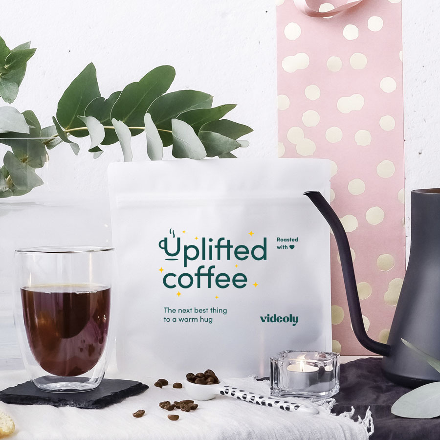 Coffee_Videoly-2
