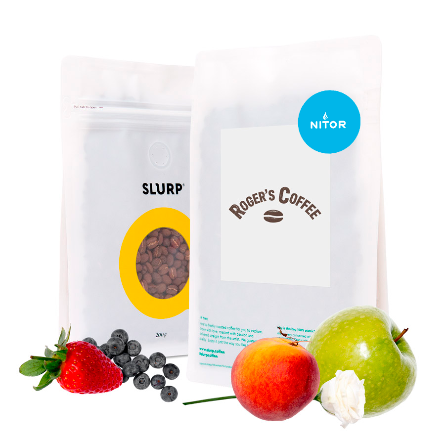 Nitor-Coffee-Fruity-and-sweet-900px