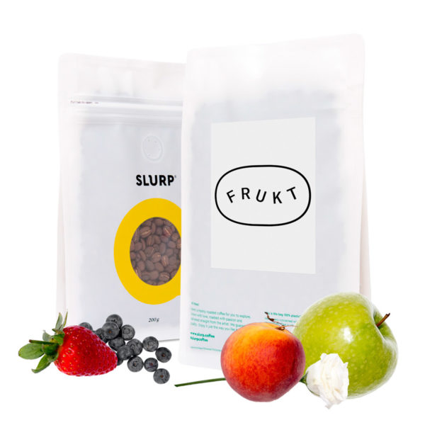 SLURP-Frukt-Coffee-Roasters-Fruity-and-sweet-900px
