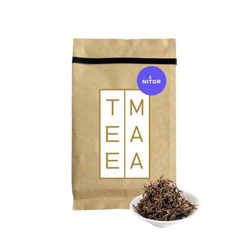 TeeMaa-11-Yellow-tea-Grandpa-Special-logo