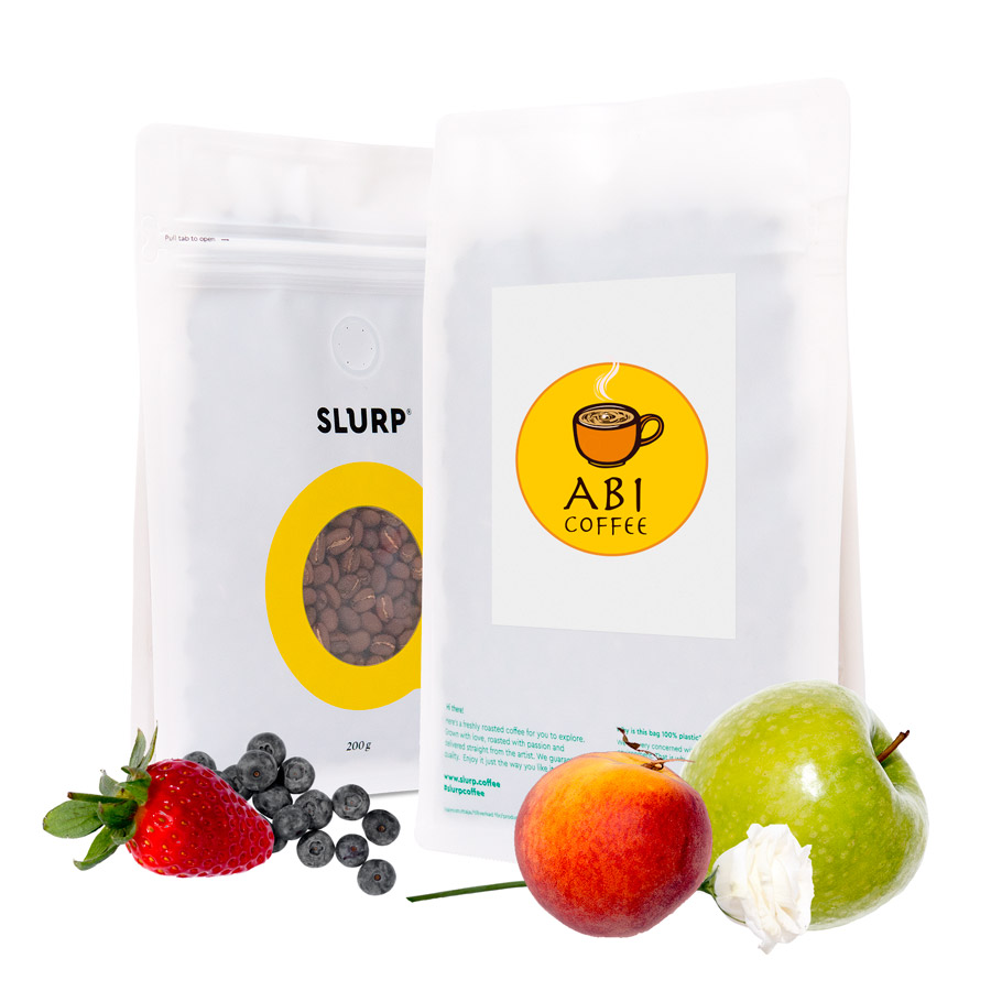 SLURP-Abi-Coffee-Fruity-and-sweet-900px
