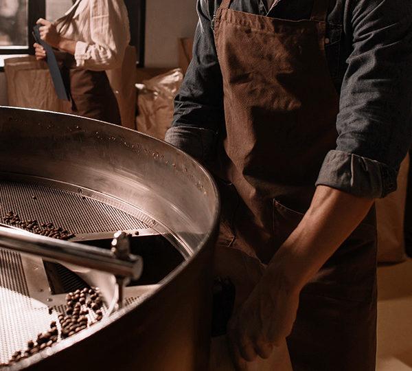 Abi Coffee