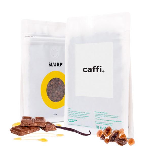 SLURP-Caffi-Chocolaty-and-Nutty-900px