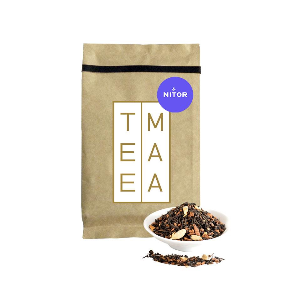 TeeMaa-35-Blends-Masala-chai-NITOR